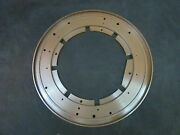 Applied Materials Amat 0020-30318 Ring,clamping,removable Fingers,6