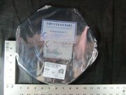 Applied Materials Amat 0200-40175 Cover Ring 150mm Jmf Non-contact