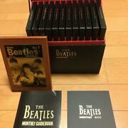 The. Beatles Uk Fan Club Official Munlea Stock 1962-70 77 Books Limited 300088