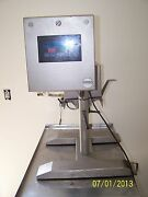 Loma Engineering Superscan Micro Metal Detection Systems On Line
