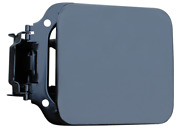 73-87 Chevy/gmc Truck Replacement Square Fuel Door Assembly Premium Grade