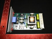 Panalytical 5322 694 14713 Pcb, Filament Power Supply
