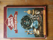 The Antique Collectorand039s Picture Guide To Prices - David Coombs 1979 Paperback