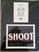 🔥lebron James🔥 Game Worn Jersey🔥  🏀1 Of 1 Sketch Card🏀piece Of History🏀
