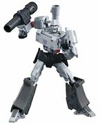 Transformers Masterpiece Mp36 Megatron From Japan [eh2]