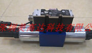 1pcs For Rexroth 4wree 10 W1-25-22/g24k31/f1m Proportional Directional Valve