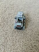 Lego Star Wars 75028 Microfighters Series Turbo Tank Character Not Included