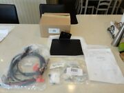 Fendt Vario 500 And 700 Series Navigation Platform Kit My2011 Auto Guide Ready