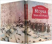 Russia In War And Peace