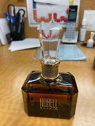 Norell Elixir Edp 100 Ml / 3.4 Oz Spray Women Unbox Sealed Bottle See Pictures