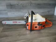 Husqvarna Rancher Chainsaw Oregon 160-rndd009 Chain Saw Recoil Assembly Complete