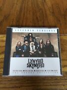 Lynyrd Skynyrd - Extended Versions The Encore Collection - Cd