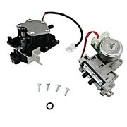 Urea Injection Delivery Module For Volvo Renault 7700 8700 9700 9 7485130512