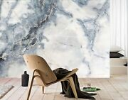 3d Marble Texture Zhua1736 Wallpaper Wall Murals Removable Self-adhesive Amy