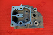 Cylinder Head For China 406cc 9hp 10hp 186f 186fe Diesel Engine