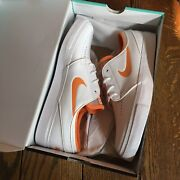 Nike Sb Stefan Janoski Fly Streetwear China Shop Exclusive Authentic 10 With Bag