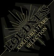 Loudness-loudness Columbia Years Selection-japan 11 Cd Aq31 4988001790785