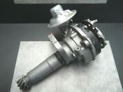 Reman Distributor For 1983 Dodge Ram 50 2.6l 31-647 - Made In Usa - Ships Fast