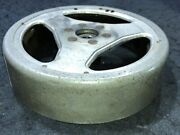 British Seagull Outboard Forty Plus Flywheel Magneto Part From A Sjp 1955 1967