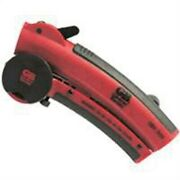 Cable Cutter,bx And Armor By Gb Electrical, Inc, 3pk