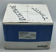 New Sealmaster Usfc5000ae-400 Adapter Mnt Std Xpansn 4in Bore Pn 737854
