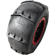 Vision Wheel - Wvw3038291416 - Heat Rear Sand Tire 29x14-14
