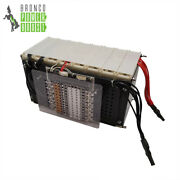 Solar/wind 12v Lifepo4 300ah 200 Amp Bms Ul Approved Lithium Battery
