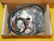 74-82 Ford Mustang Ltd F150 Bronco Mercury Nos Cruise Speed Control Kit 'parts'