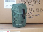 Pouch Magazine 30rd New Lc-1 Alice Usa Military Usmc Army Ammo Small Arms Case