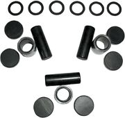 Fett Brothers Cat Spider Primary Clutch Kit Acsk1