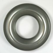 Glass Fusing Supplies - Bangle Bracelet Casting Mold Med-lg Free Shipping