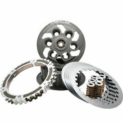 Rekluse Core Exp 3.0 Clutch Kit Harley-davidson Forty Eight 2011-2019