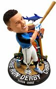 2017 Hr Derby New York Yankees Aaron Judge Bobblehead Limited Asg Miami /1000