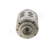 Bosch Steering System Hydraulic Pump For Mercedes Actros Mp2 Mp3 Ks00003265
