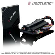Vogtland Electronic Lowering Modul For Audi Q7 949930