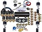 B Fbs-lightning8 Lightning Plug And Play Fbss Complete Air Suspension S