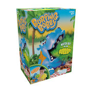New - Goliath Burping Bobby - Ages 4+   2-4 Players
