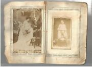 French Risque Woman Antique Collection Of Vintage Photos And Pictures Naked /379