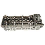 New Complete Toyota Tacoma 4 Runner 2.7 3r Or 2.4 2r Dohc Cylinder Head Camshaft