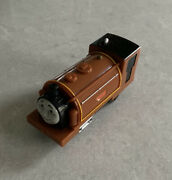 Thomas And Friends Trackmaster Duke Motorized Electric Toy Train