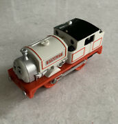 Thomas And Friends Trackmaster Stanley Motorized Electric Toy Train