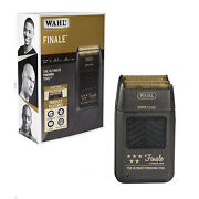 Wahl Professional - 5-star Series Finale Shaver 8164 Finishing And Blending Bal