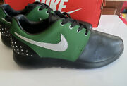 Kateandrsquos Nike X Doernbecher Roshe Run Wmns Womens Db Sold Out Sz 9 Rare Ships Free