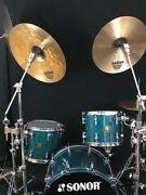 Sonor Delite Series Shell Pack 121422
