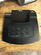 Thermo Scientific Orion 370 Logr Benchtop Ph/ise Meter Perphect Logr Meter