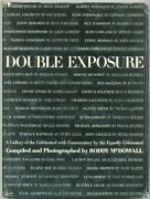 Roddy Mcdowell / Double Exposure First Edition 1966