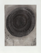 Terry Winters, Album 1, Etching With Aquatint, Signed And Numbered In Pencil