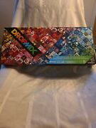 Hasbro Dropmix Music Mixing Gaming System C3410 Cards Interactive Songs Guess