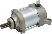 Electric Starter Motor Can-am Outlander Max 500 2007-2015 08 09 10 11 12 13 14
