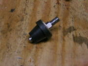 Evinrude Johnson 1987 200 Hp Stud And Mount 329743 And 349557